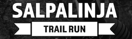 Salpalinja Trail Run 2016